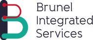 logo-brunel-integrated-services